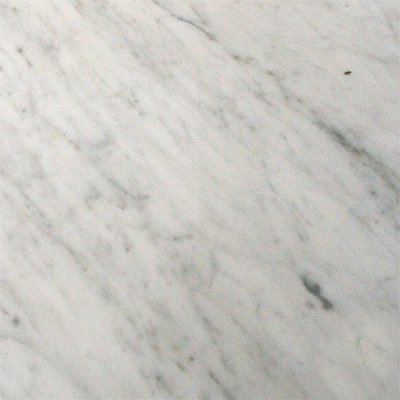 Carrara White C D Tampa Bay Marble And Granite