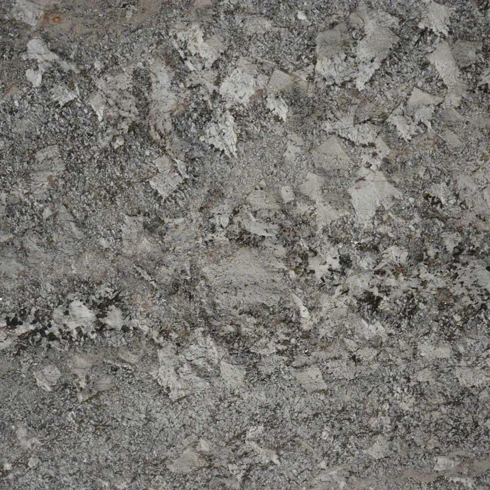 Ganache Granite Tampa Bay Marble And Granite