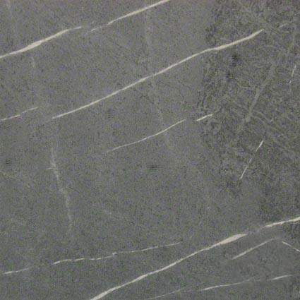 Gray Soapstone Tampa Bay Marble And Granite