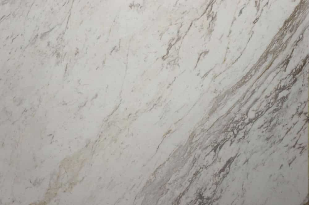 Grecian White Tampa Bay Marble And Granite