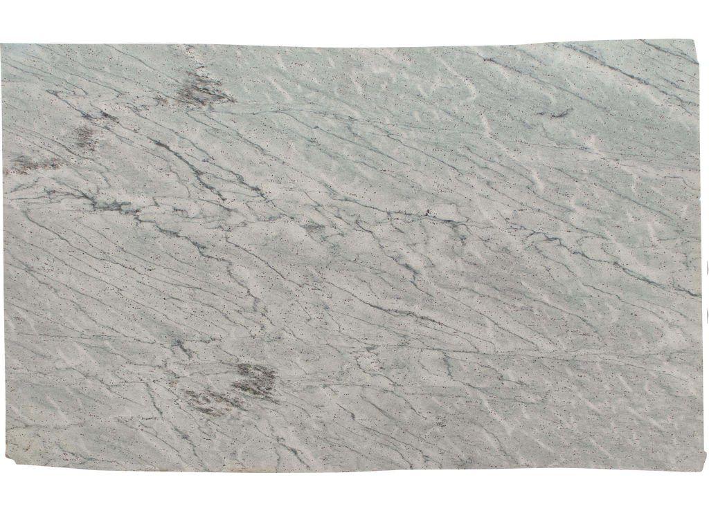 River White Tampa Bay Marble And Granite