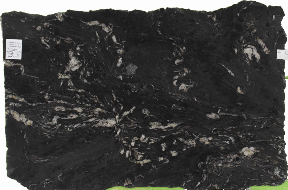 Black Titanium Granite : Titanium black tampa bay marble and granite