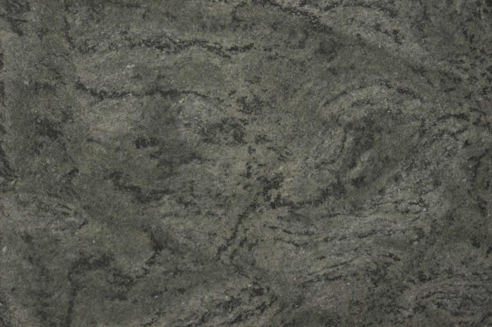 Verde San Francisco Tampa Bay Marble And Granite