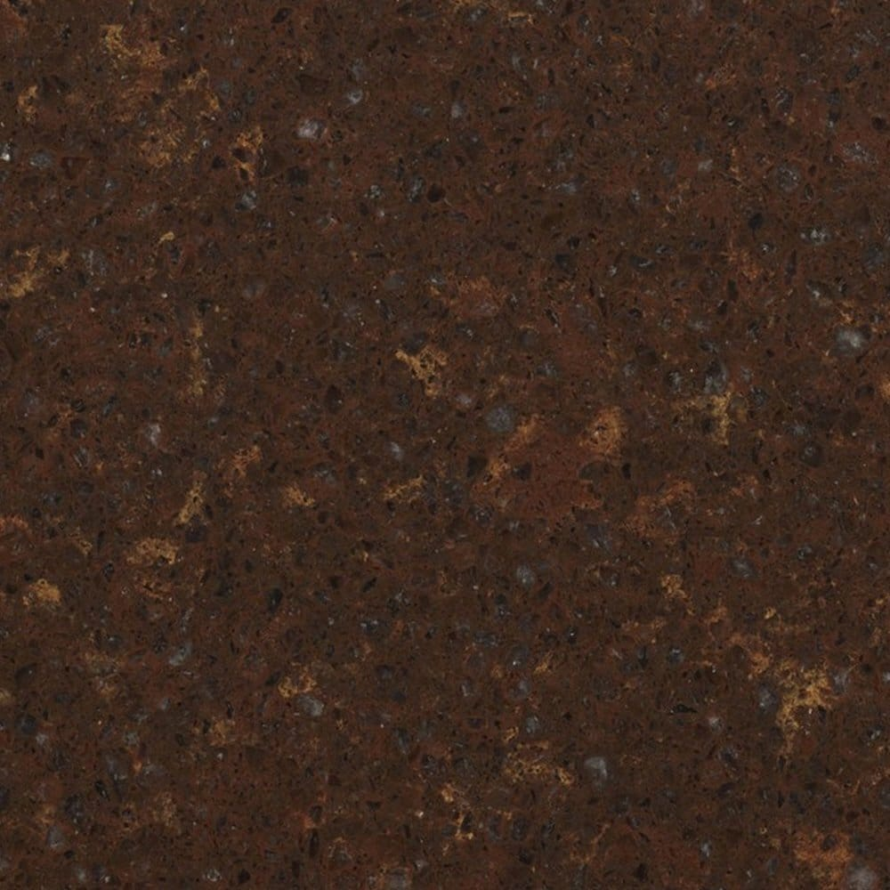 Burnbury Tampa Bay Marble And Granite