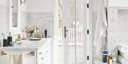 Bathroom Vanities Tampa 1 marble bathroom countertops tampa bay – must see!