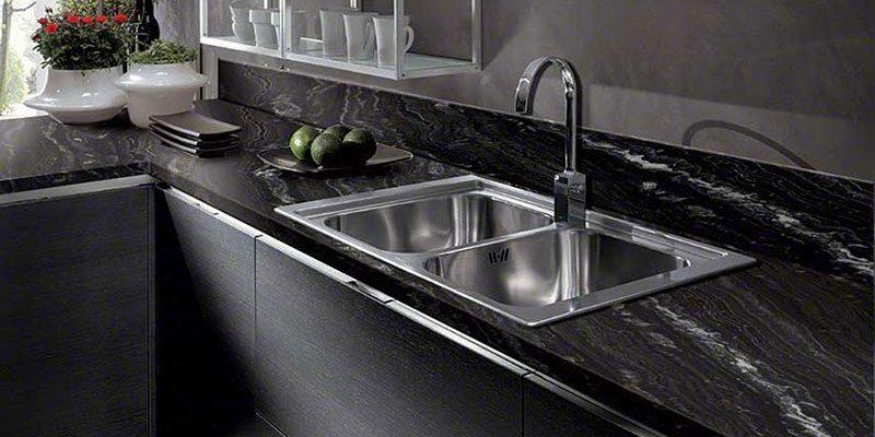 Granite Countertops Tampa Fl With Granite Countertops