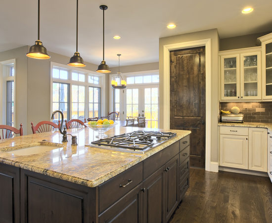 Marble And Granite Countertops In Clearwater FL Free Design Consult