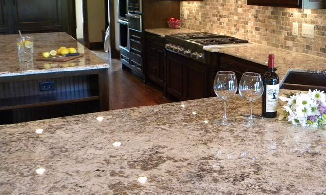Awesome Tampa Bay Marble U0026 Granite