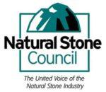 NSC-logo_Tampa Bay