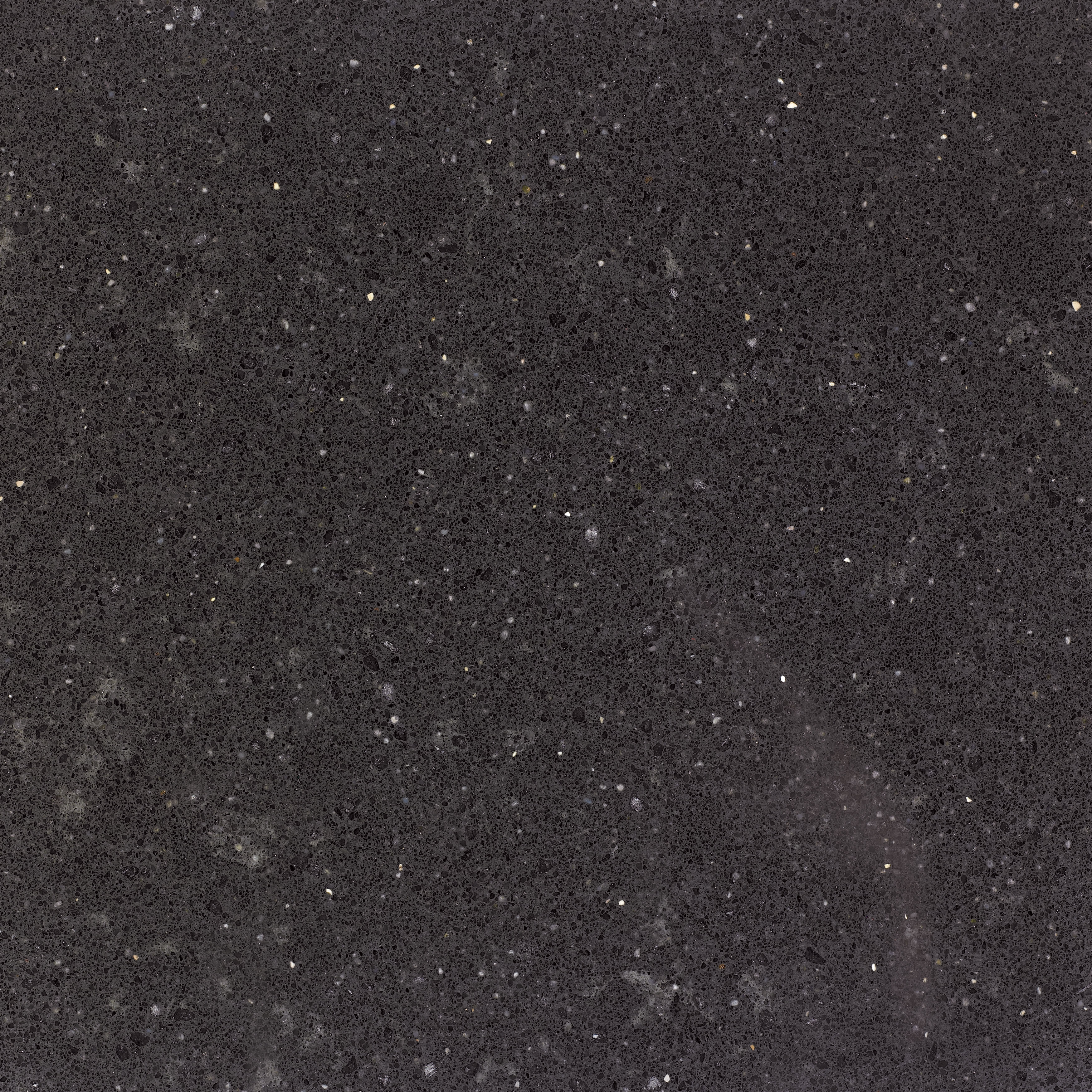 Brecon Brown Tampa Bay Marble And Granite