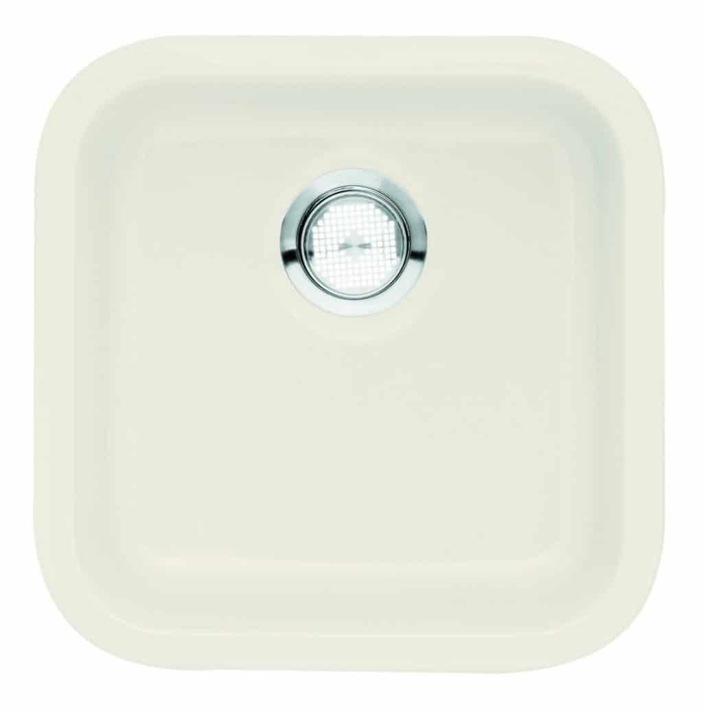 Cerana Bar Sink Undermount Biscuit Tampa Bay Marble And