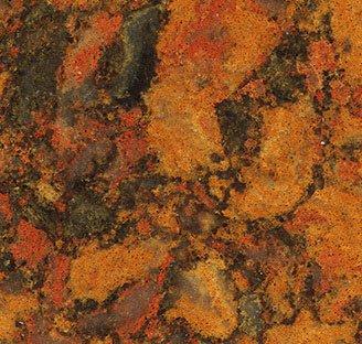 Cambria Quartz Archives - Tampa Bay Marble and Granite