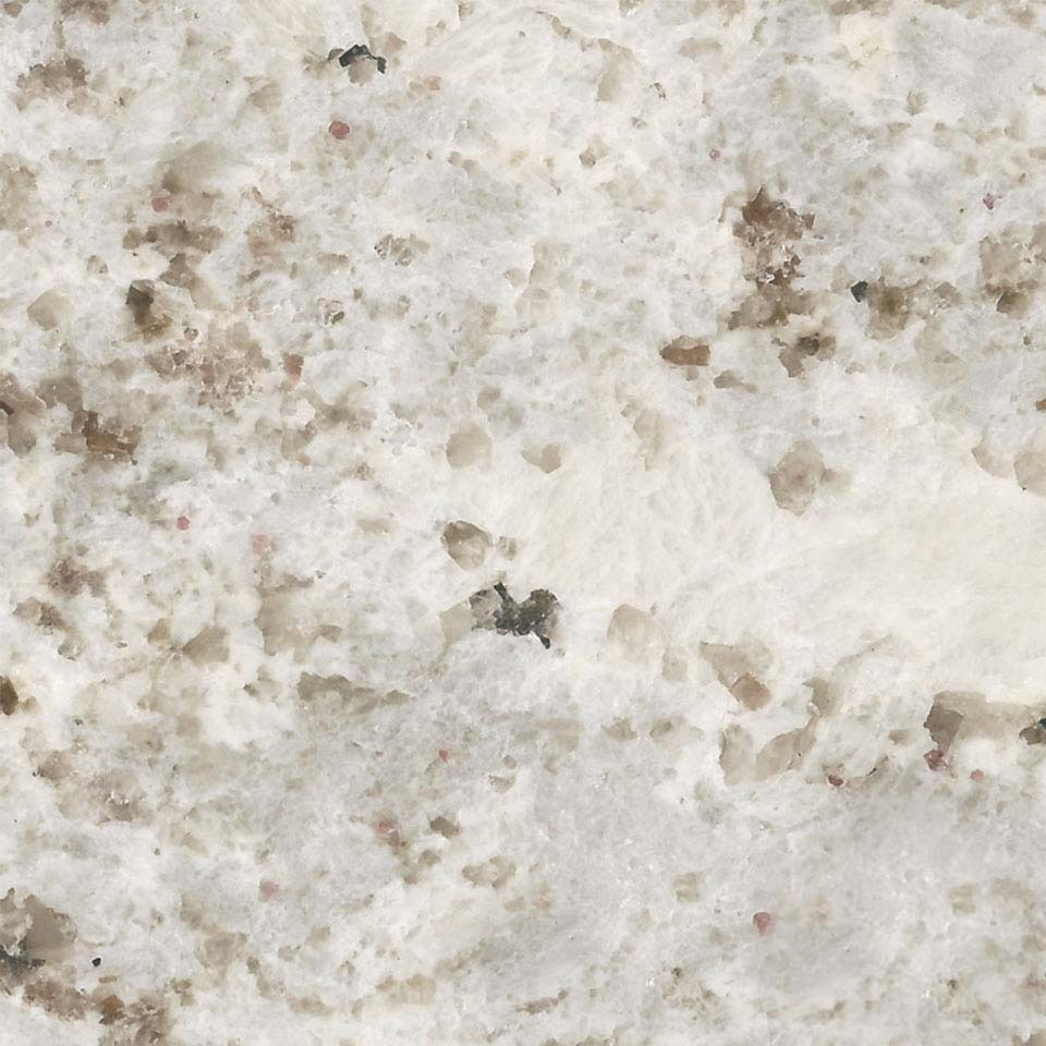 Used Kitchen Cabinets Tampa: Tampa Bay Marble And Granite