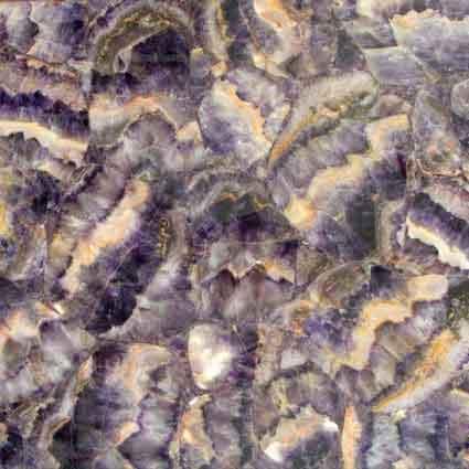 Amethyst Tampa Bay Marble And Granite