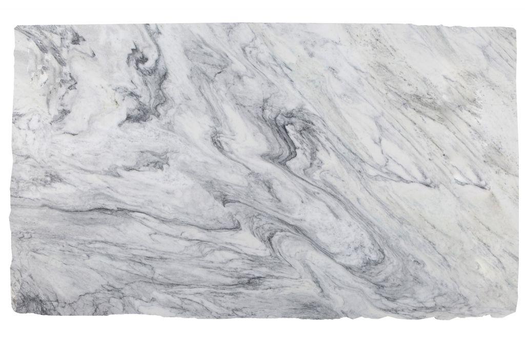 Arabescus White Tampa Bay Marble And Granite
