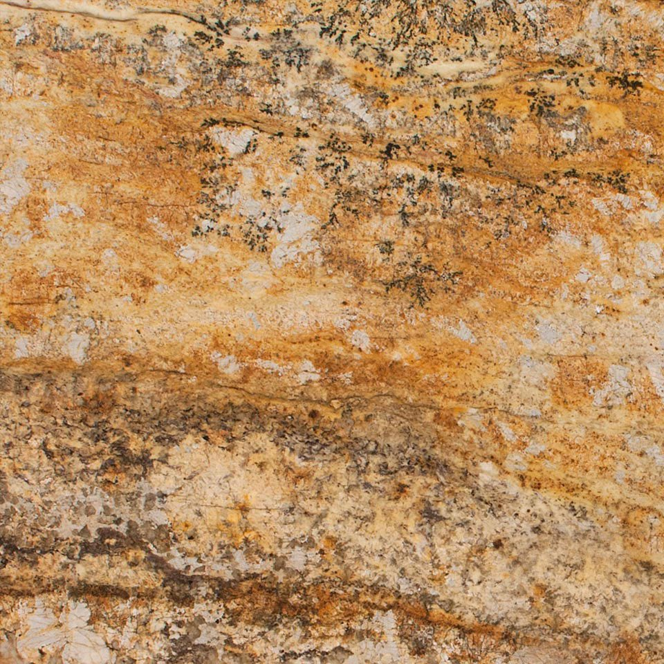 Marble Countertops Product : Betularie tampa bay marble and granite