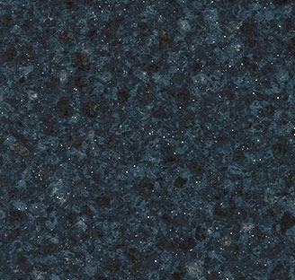 Bristol Blue Tampa Bay Marble And Granite