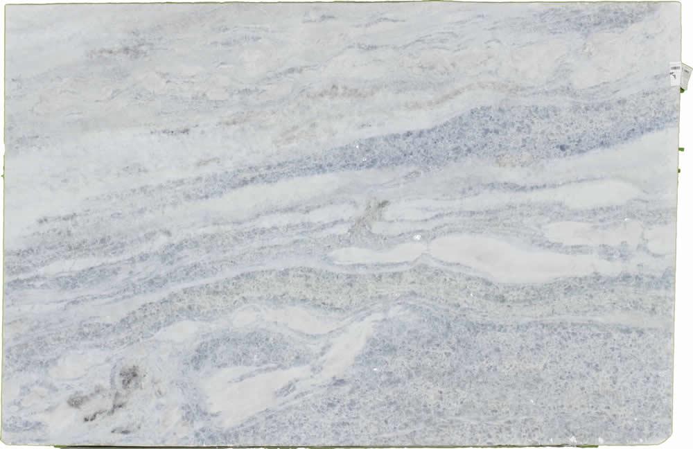 Calcite Azul Tampa Bay Marble And Granite