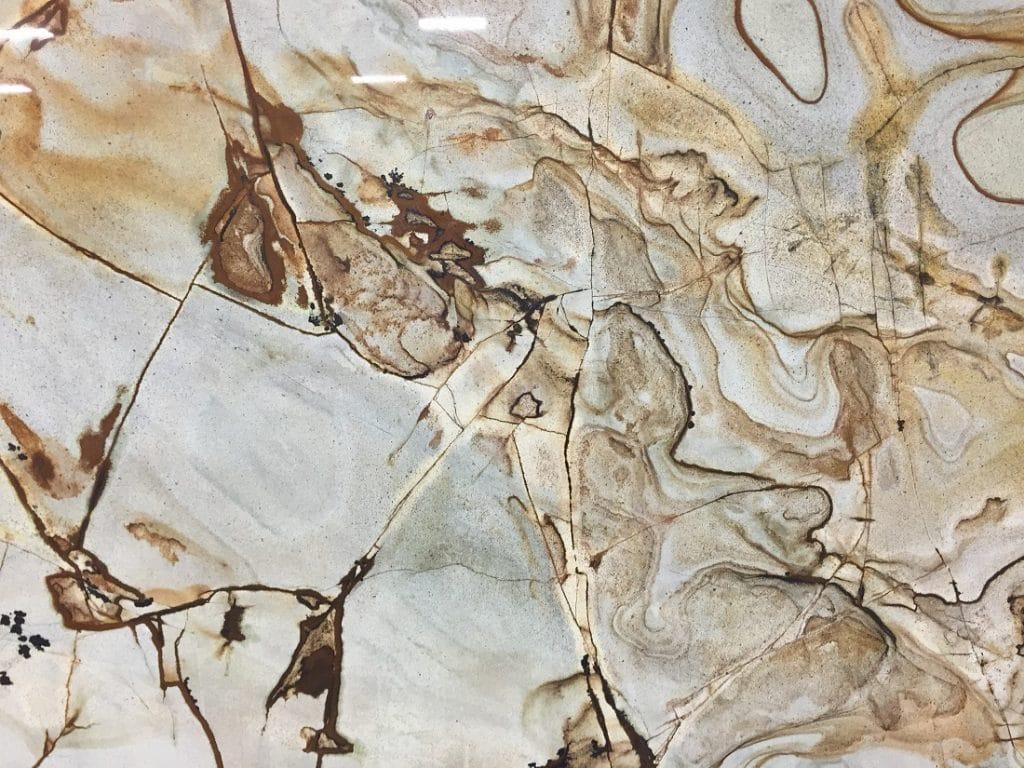 Carpe Diem Tampa Bay Marble And Granite