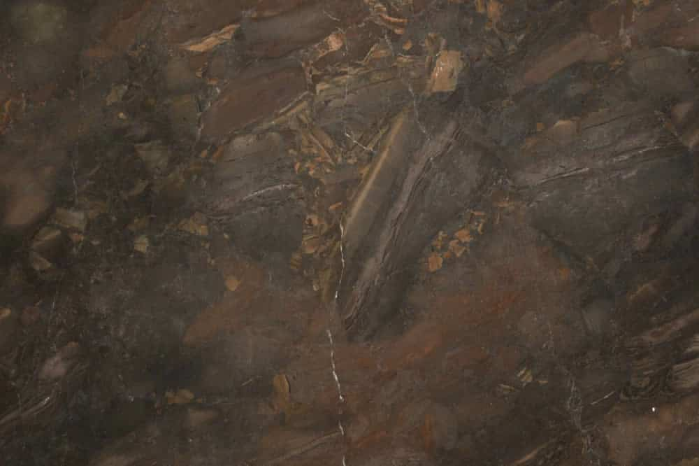 Copper Dune Polish Tampa Bay Marble And Granite