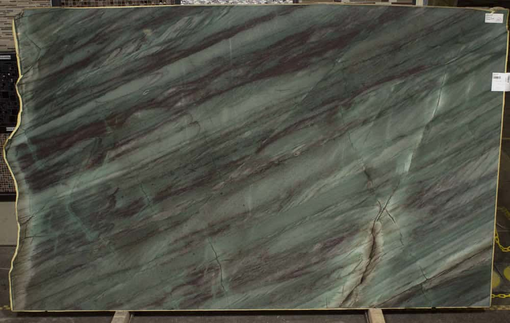 Emerald Green Quartzite Tampa Bay Marble And Granite