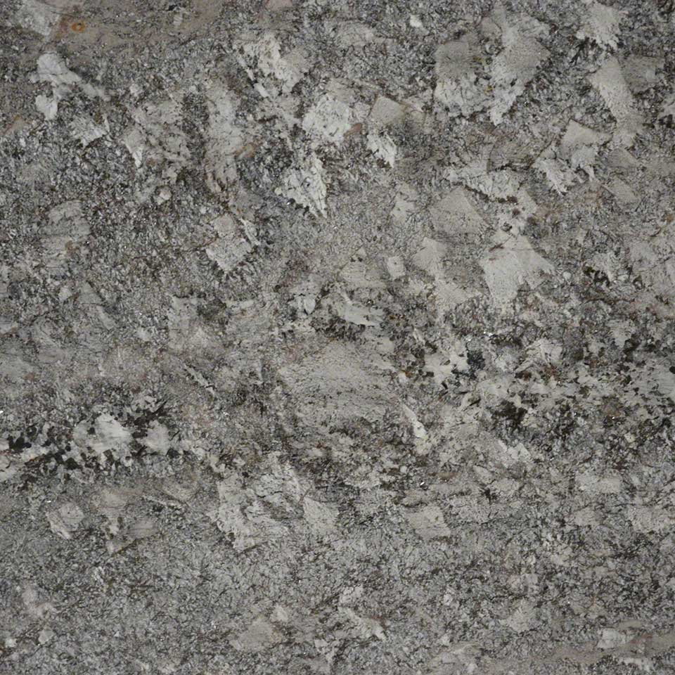 Ganache Granite