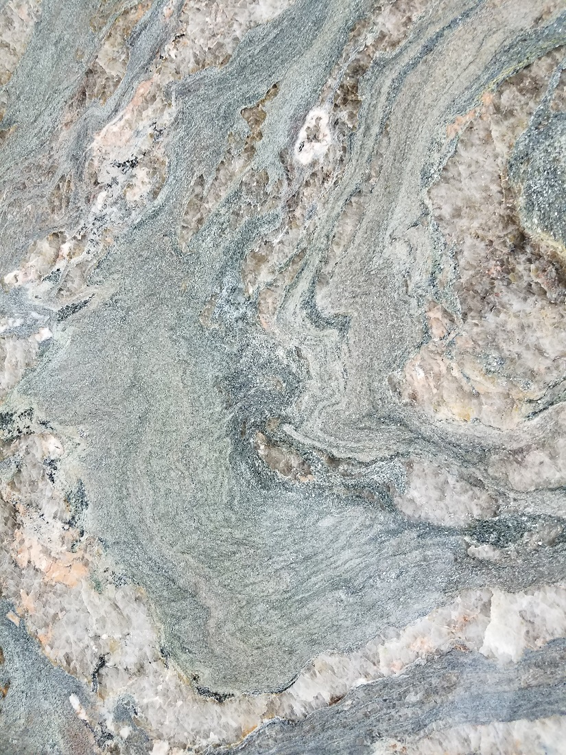Earth Glitter Tampa Bay Marble And Granite