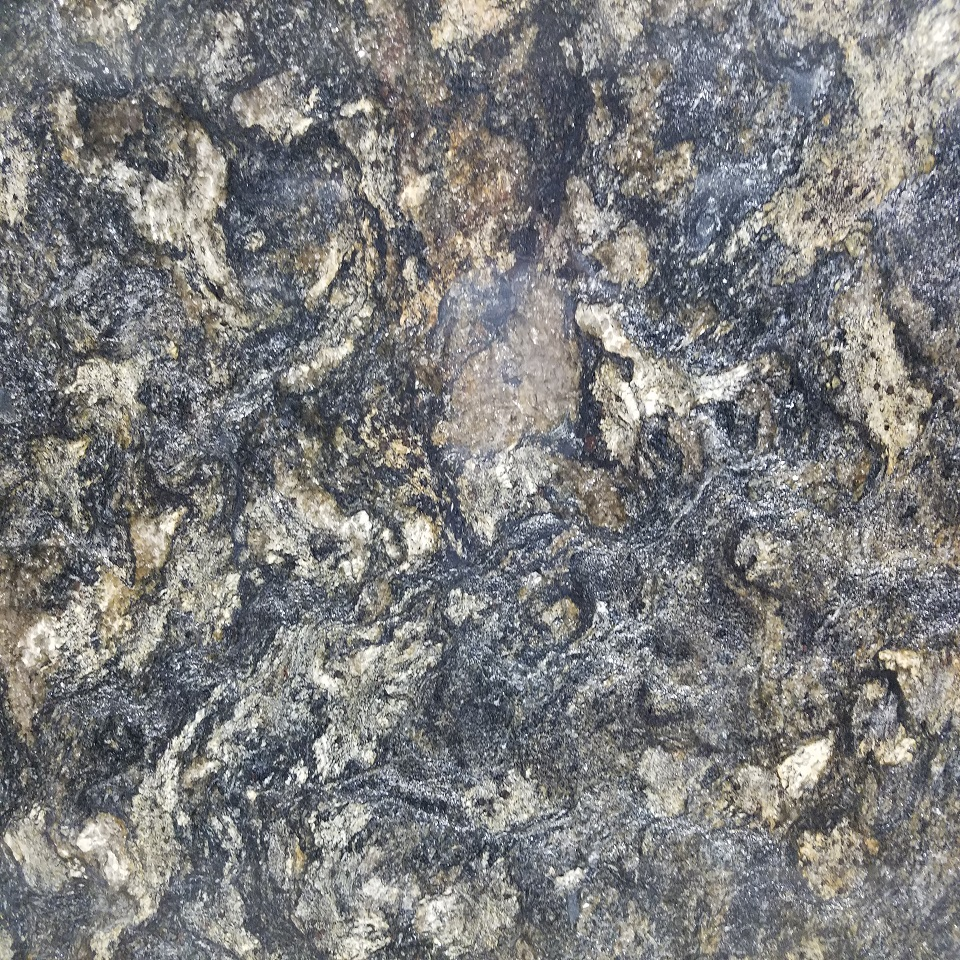 Galassia Gold Granite Leathered Tampa Bay Marble And Granite