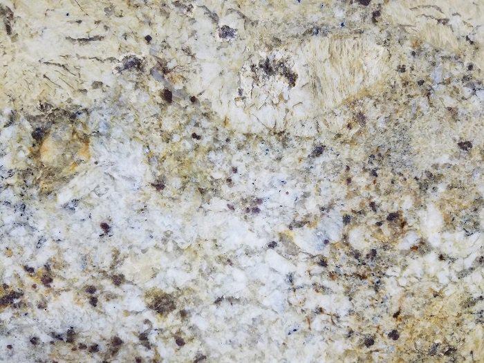 Golden Beach Granite Tampa Bay Marble And Granite