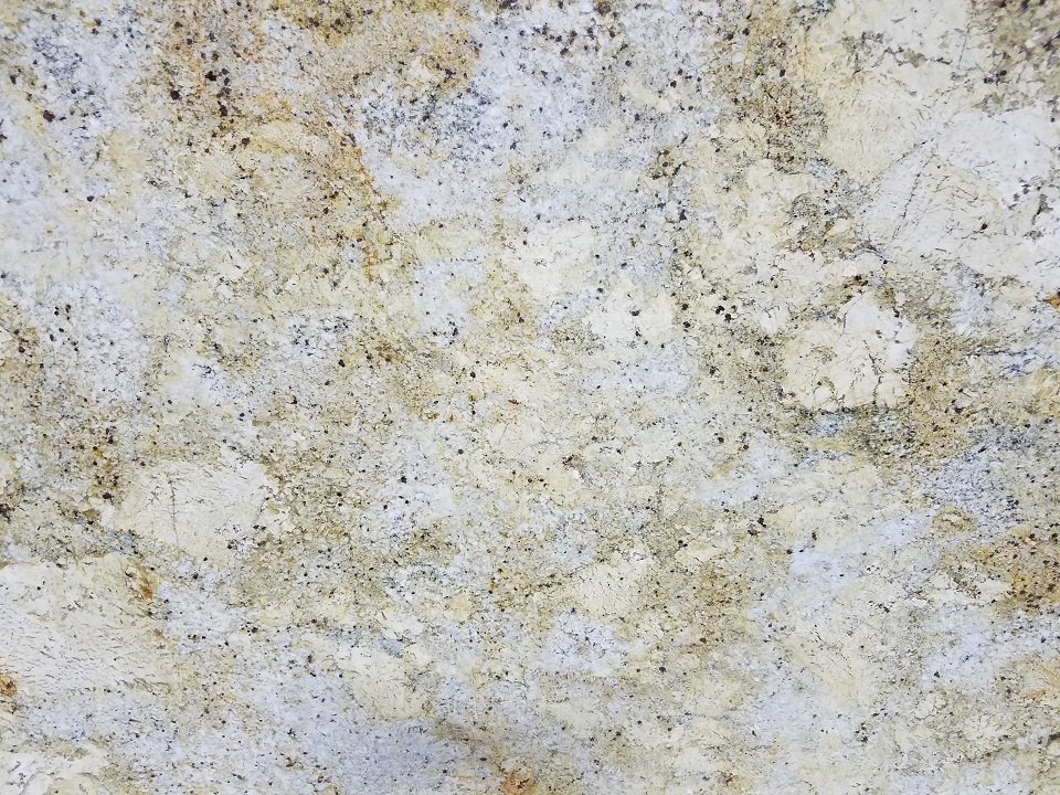 Golden Beach Granite Tampa Bay Marble And Granite