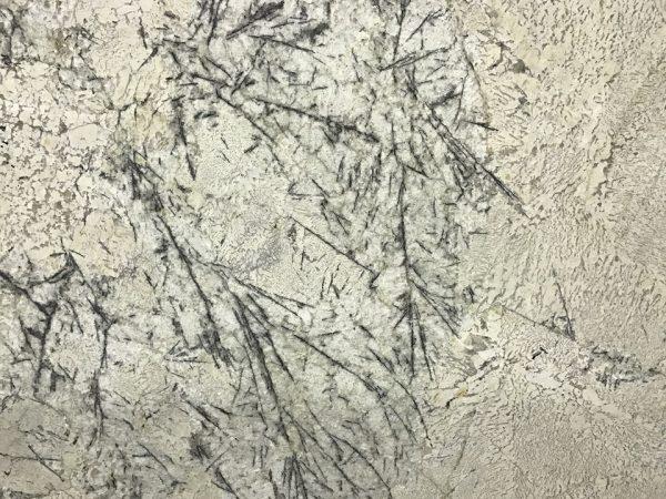 persa pearl granite