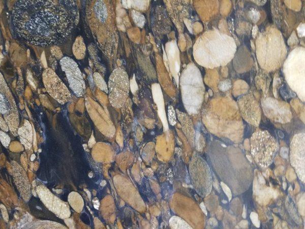 pietra di fiume granite