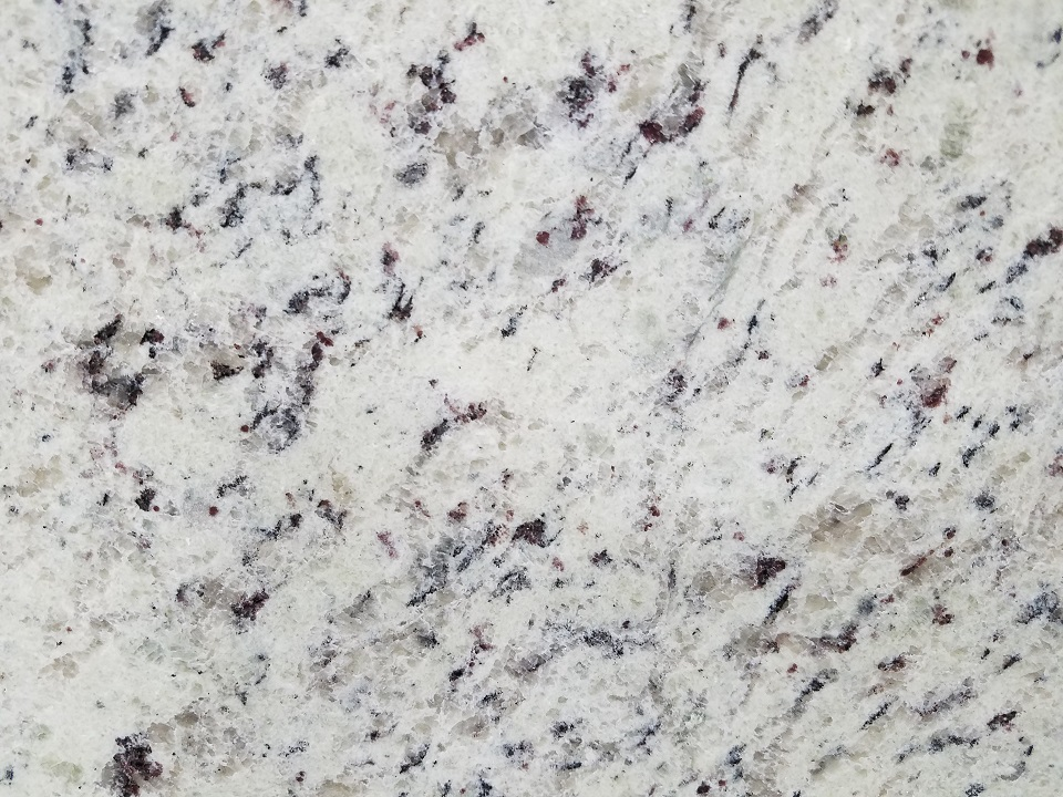 Serenata Granite Tampa Bay Marble And Granite