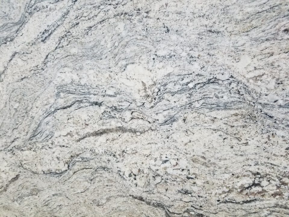 Siberian White Tampa Bay Marble And Granite