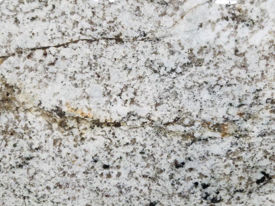 Taupe White Granite Tampa Bay Marble And Granite
