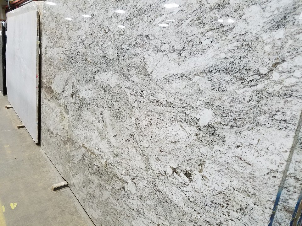 Taupe White Granite Tampa Bay Marble And Granite
