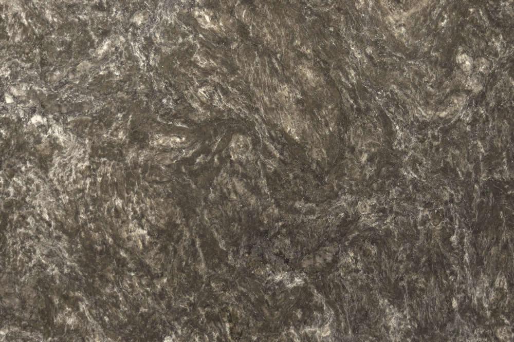 Kayrus Leather Tampa Bay Marble And Granite