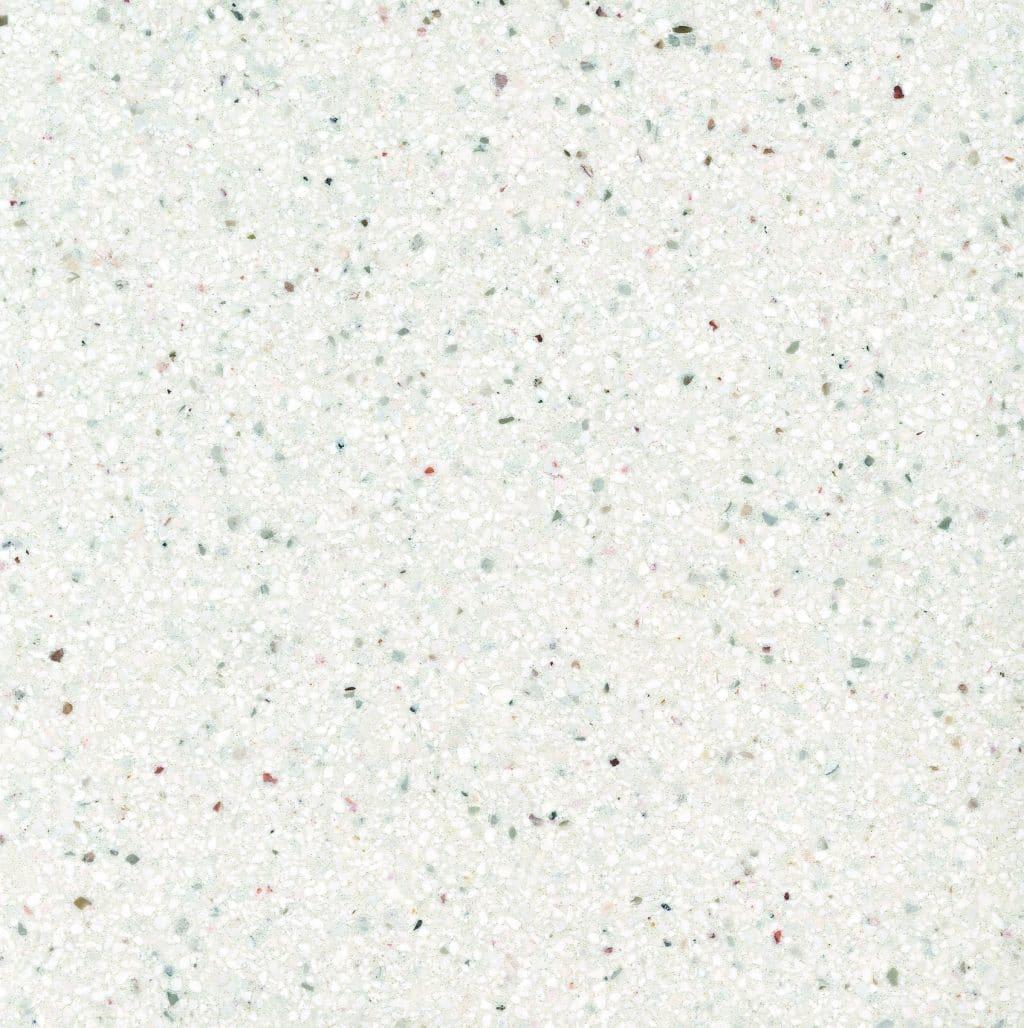 Mont Blanc Tampa Bay Marble And Granite