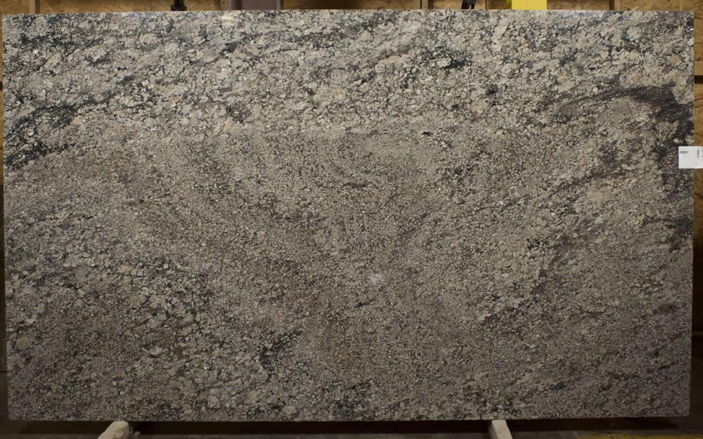 Pegasus Silver Tampa Bay Marble And Granite