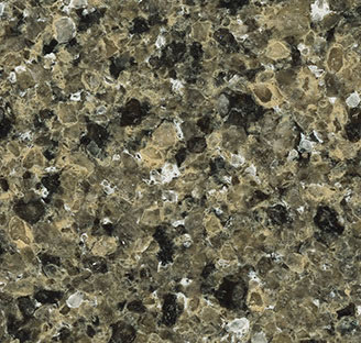 Cambria Quartz Archives - Page 6 of 8 - Tampa Bay Marble and Granite