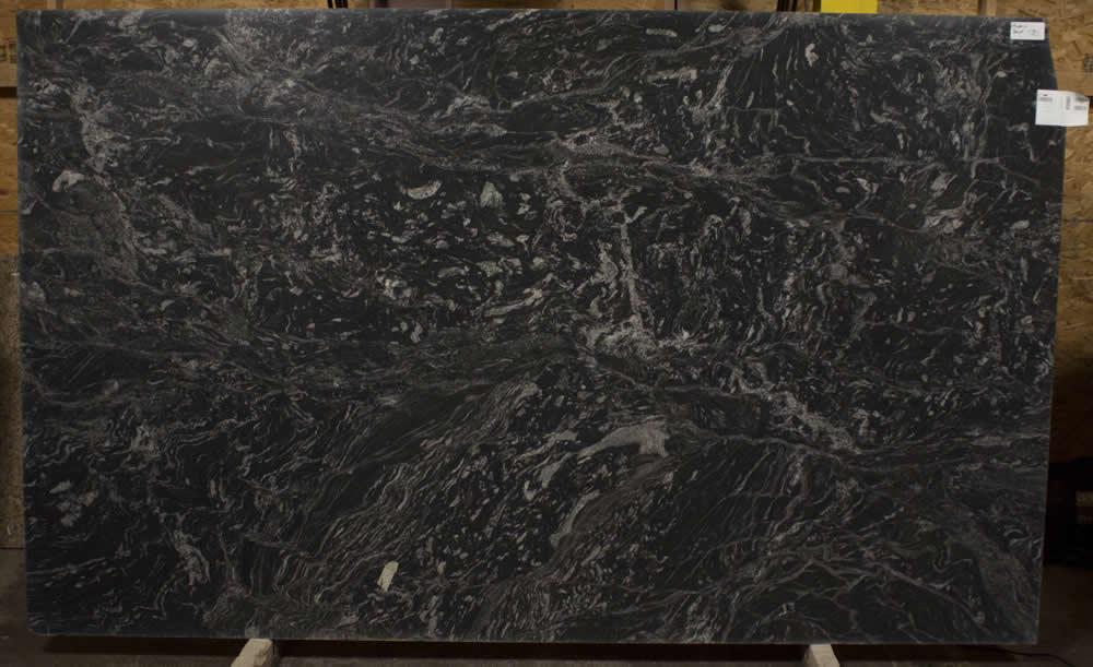 Pretoria Black Tampa Bay Marble And Granite