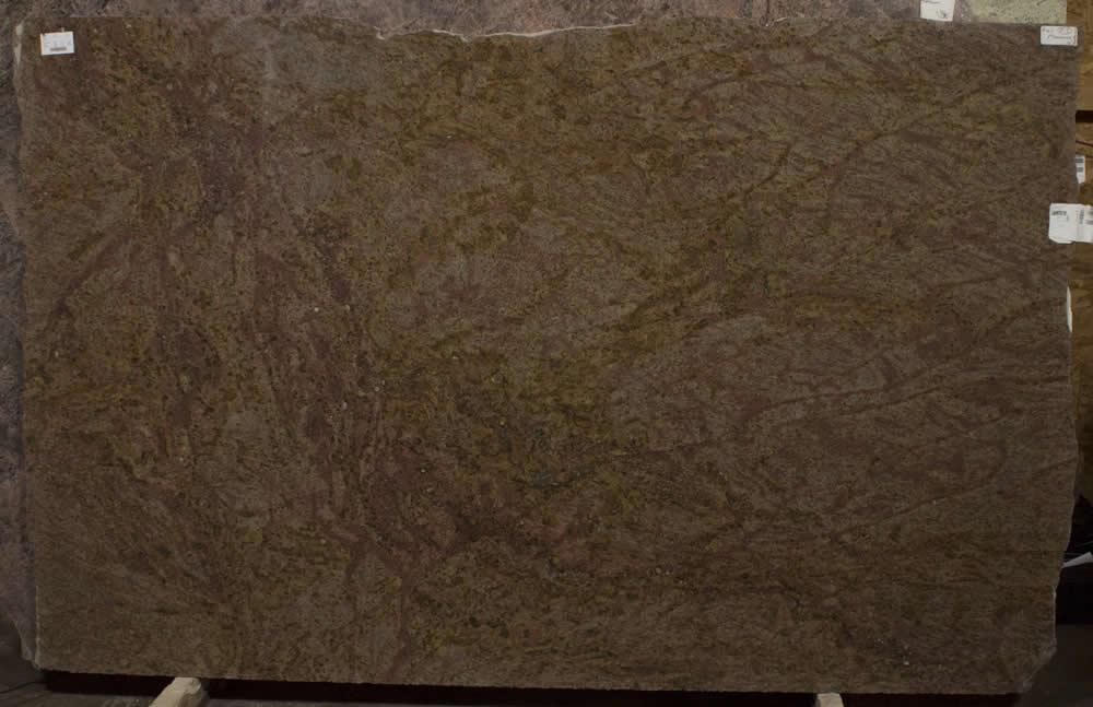 Red Montana Granite : Red montana tampa bay marble and granite