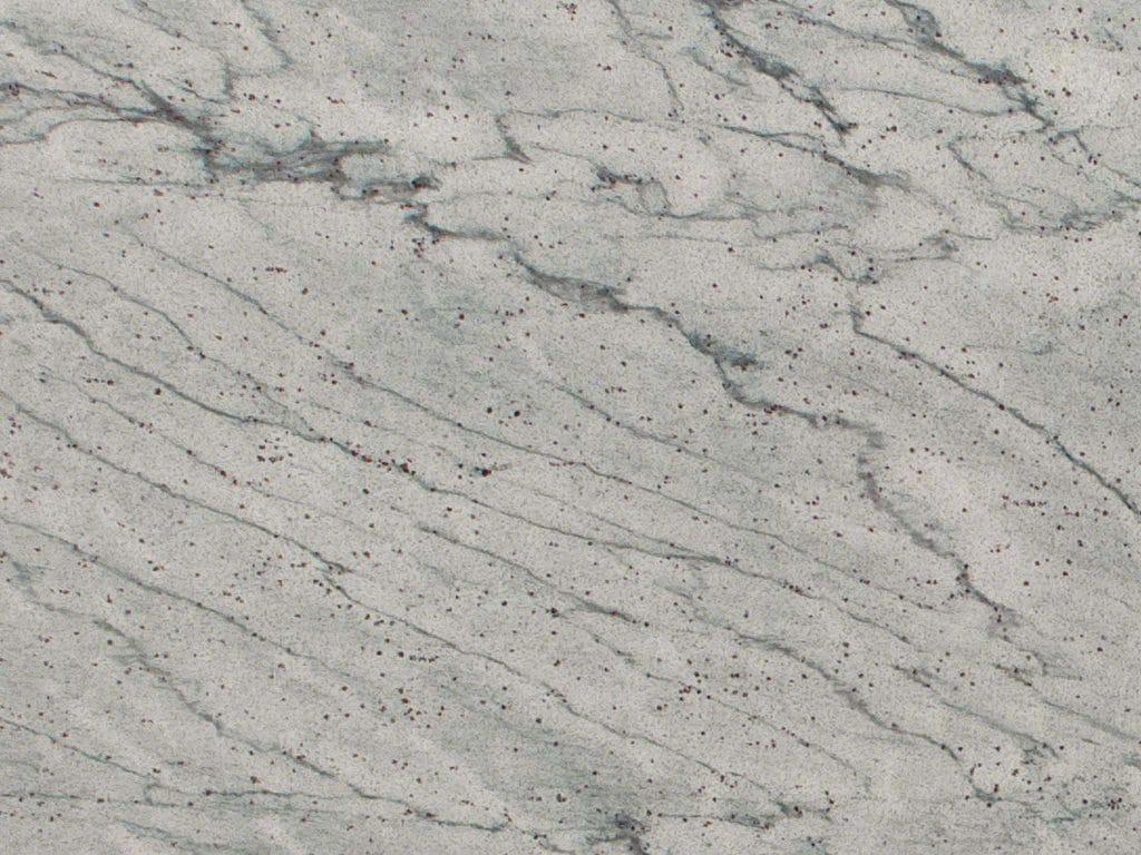 new countertop tampa caledonia slab view discounts tampabay fl florida granite countertops