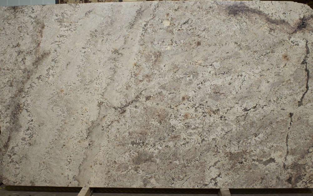 Sage Brush Tampa Bay Marble And Granite