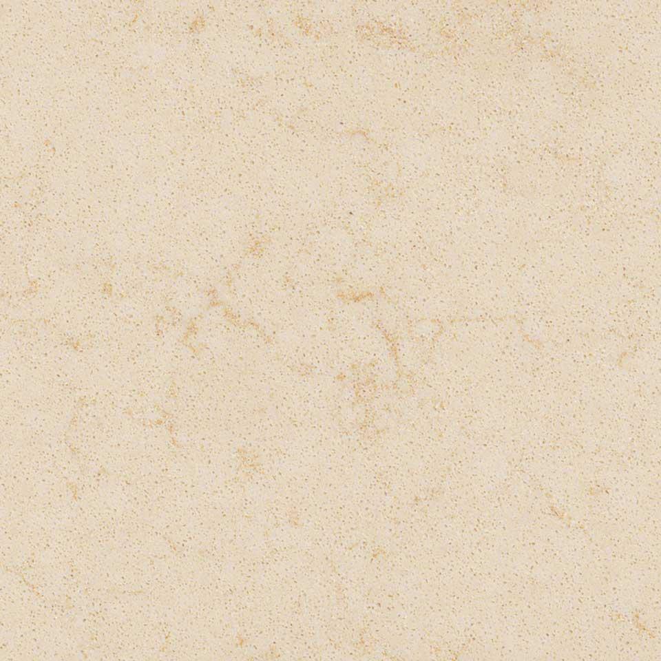 Sahara Beige Tampa Bay Marble And Granite