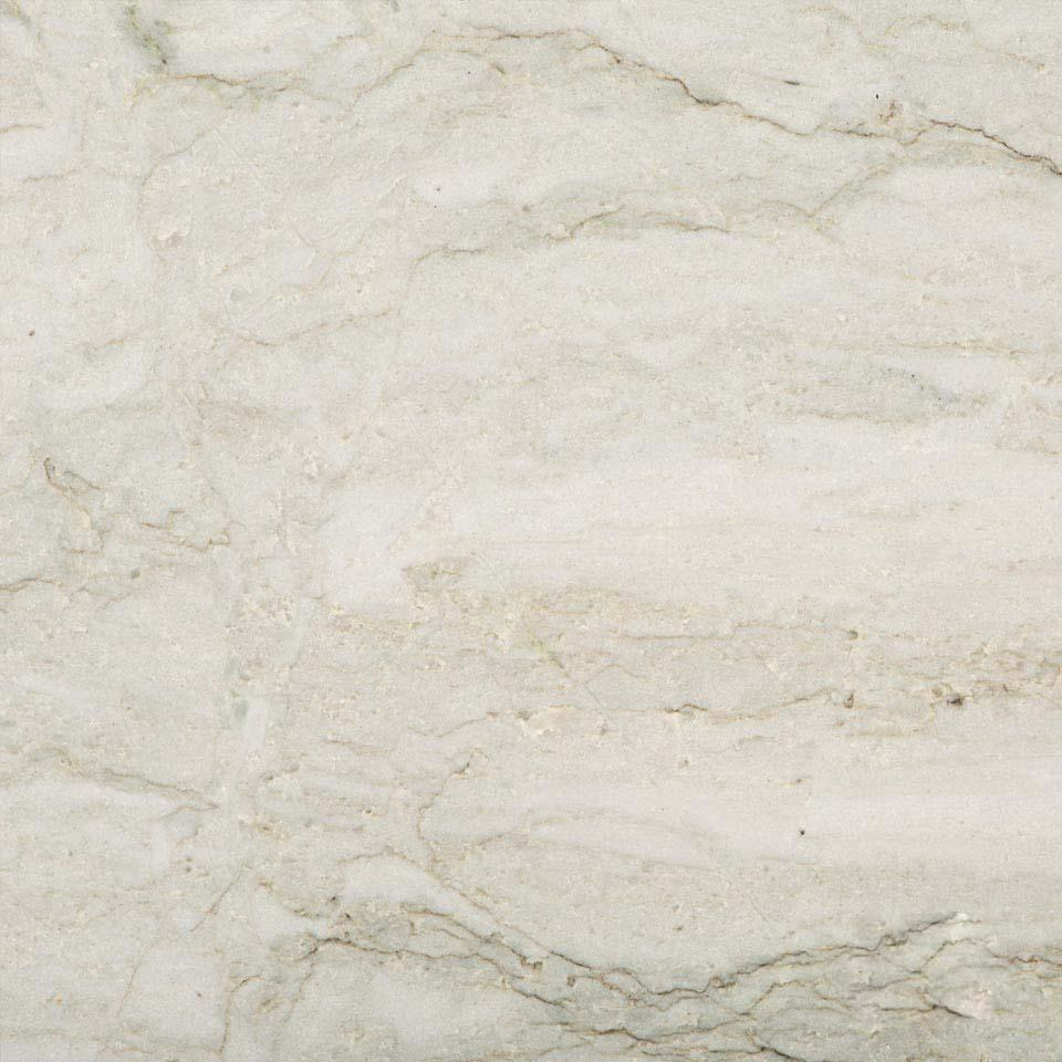 Sea Pearl Tampa Bay Marble And Granite