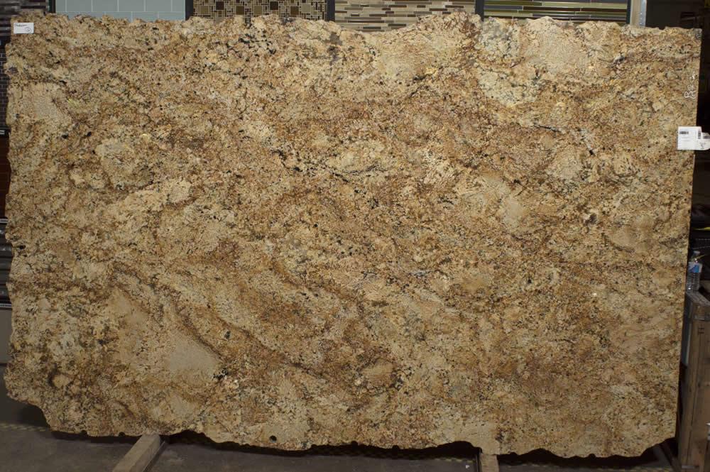Solarium Tampa Bay Marble And Granite
