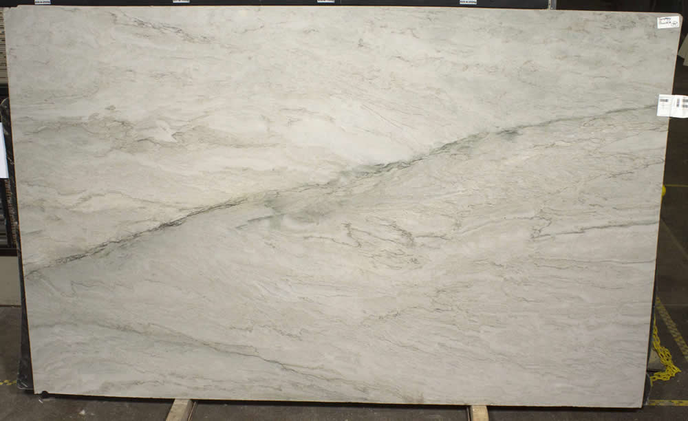 Symphony Quartzite Tampa Bay Marble And Granite