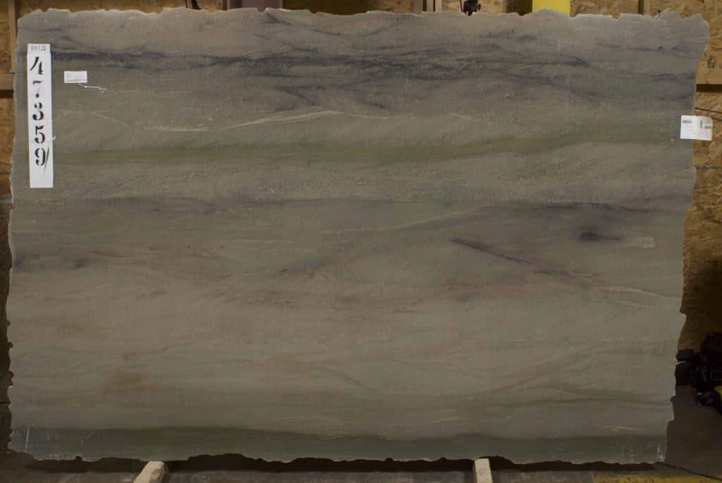Wild Sea Tampa Bay Marble And Granite
