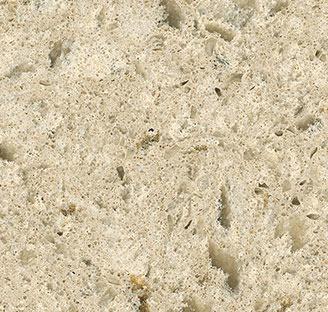 Windermere Tampa Bay Marble And Granite